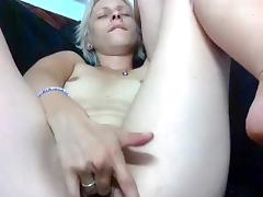 blondeangel30 intimate movie 07/07/15 on 23:32 from MyFreecams