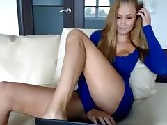aoifeoneal intimate episode 07/13/15 on 17:26 from MyFreecams