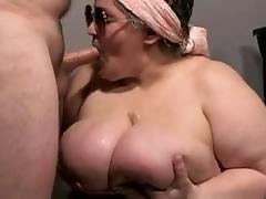 Head #74 porn tube video