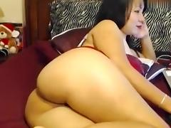 asiandream02 intimate movie 07/14/15 on 00:48 from MyFreecams