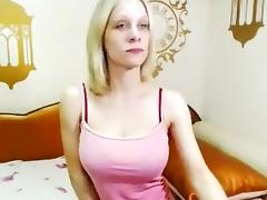 bigboobslara non-professional record 07/11/15 on 13:43 from MyFreecams porn tube video