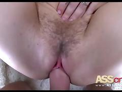 Amateur Big Ass Gabriella Paltrova tube porn video