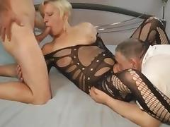 Cheating, Adultery, Amateur, Cheating, Cuckold, Slut
