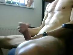 kei1978 amateur video 07/03/2015 from chaturbate