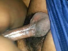 rider porn tube video