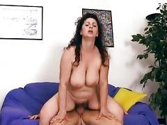 Hairy BBW, Anal, Ass, Ass Licking, Assfucking, BBW