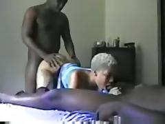 Boyfriend, Black, Blowjob, Boyfriend, Ebony, Friend