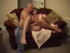 Amateur Wife Grannies Couple Fucking - LostFucker