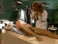 American, American, Ass, Classic, Sex, 1980