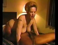 filling tonya pussy porn tube video