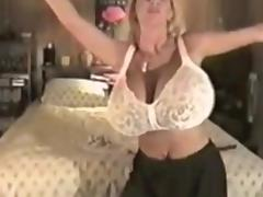Butt plug fetish story