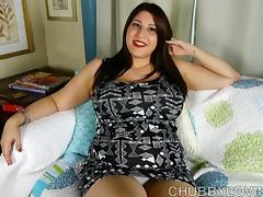 free Beauty porn tube