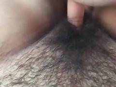 Car, Amateur, Car, Fingering, Masturbation