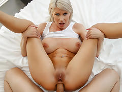 Old, Anal, Big Tits, Blonde, Mature, Old