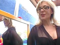 Nina hartley gnocca imperiale 4 tube porn video