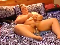 Bed, Amateur, BBW, Bed, Chubby, Chunky