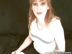 Housewife, Blowjob, Housewife, Mature, Penis, Sucking