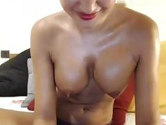 klara89 intimate clip 07/07/15 on 22:40 from MyFreecams porn tube video