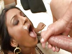 Arab Harem- Serena tube porn video
