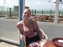 geile meid tube porn video