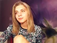playful_alex intimate episode 07/13/15 on 22:07 from MyFreecams