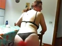 dolceamica amateur video 07/04/2015 from chaturbate