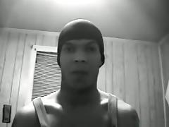 Black couple 'ryan' and 'ann' make a sextape porn tube video
