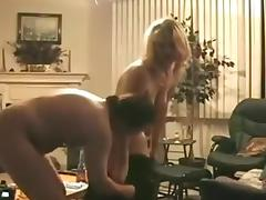 Cheating, Adultery, Black, Cheating, Creampie, Cuckold