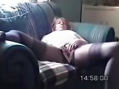 Big Cock, Amateur, Big Cock, Dildo, Fucking, Mature