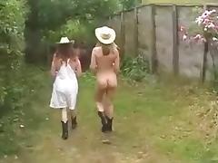 Hedonist enjoyment tube porn video