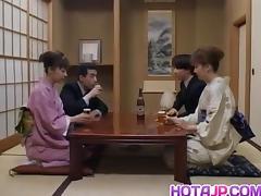 Japanese, Asian, Fucking, Japanese, Mature, MILF