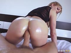 ass fucking and sexy rimming