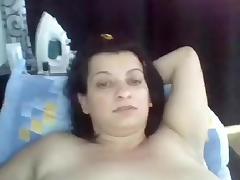 Boobs, BBW, Big Tits, Boobs, Masturbation, Solo