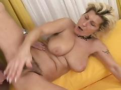 RV-Why Is Grandpa On Top Of Grandma tube porn video