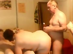 Anal, Anal, Friend, Group, Hardcore, Mature