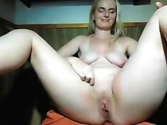 MILF, Amateur, BBW, Big Tits, Masturbation, MILF