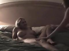 dopey lesbian delicious sex