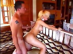 Latina, Amateur, Anal, Big Tits, Blonde, Latina