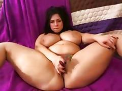 Brunette, Amateur, Ass, BBW, Big Ass, Big Tits