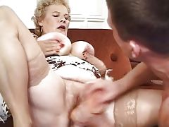 Aged, Aged, Asian, Assfucking, Couple, Cum