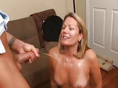Mega esporreada porn tube video