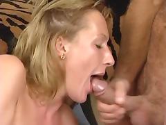 Fucking around tube porn video
