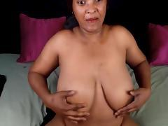 African, African, Amateur, BBW, Big Tits, Black