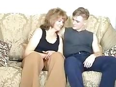 Adultery, 18 19 Teens, Adultery, Blowjob, Cheating, Cougar