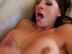 I will take your cum after you have banged my ichy asshole perfectly