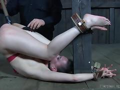 All, BDSM, Handcuffs