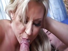 Big Ass, Ass, Ass Licking, Big Ass, Big Cock, Big Tits