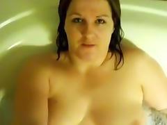 Bath, Bath, Bathing, Bathroom, Shower