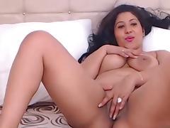 Sweet Megan Show