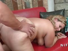 Fat, Amateur, Anal, Assfucking, Audition, BBW